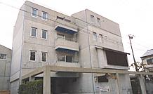 京都市下京区の北野885整骨院